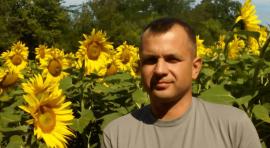 Агрофірма «АВАНГАРД ЛТД»
