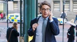 Приватне підприємство «Агро Добробут» запрошує на постійну роботу менеджерів